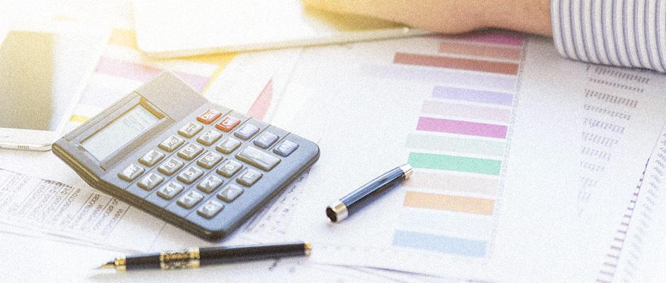 Tips cómo reducir gastos en una empresa